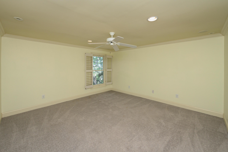 Moreland Homes For Sale - 776 Woodward, Charleston, SC - 23