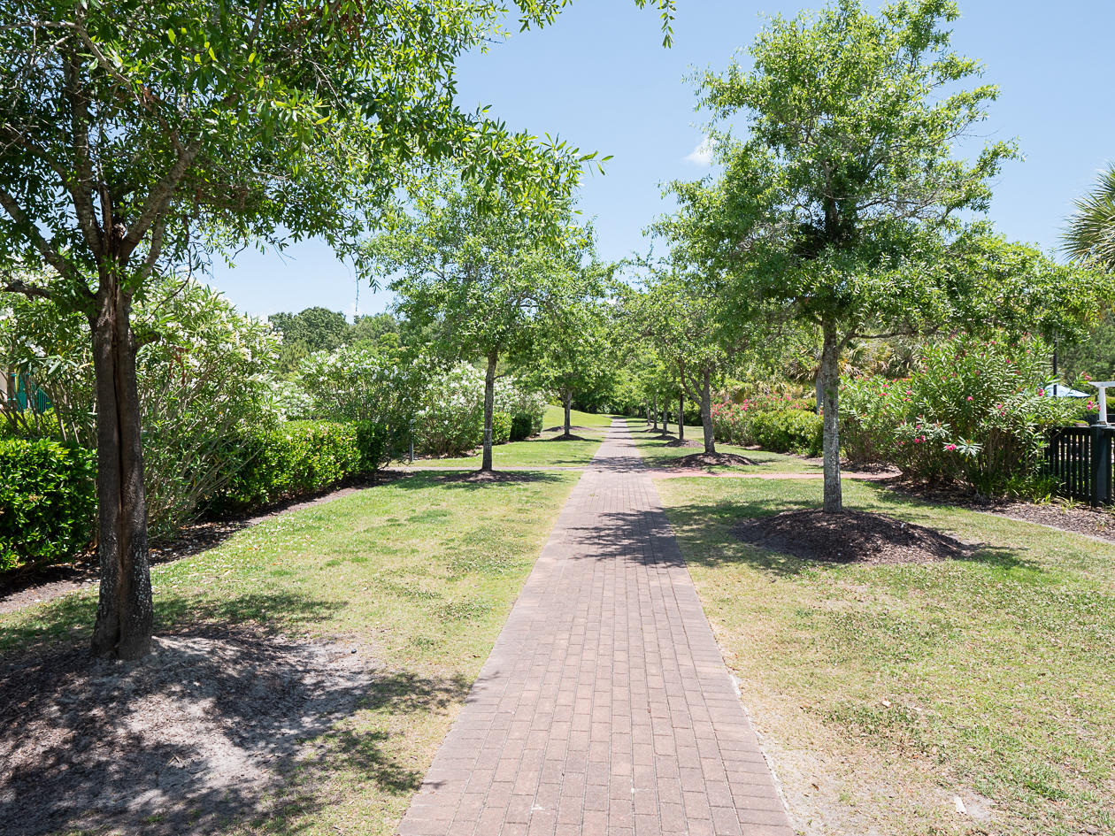 Park West Homes For Sale - 3532 Bagley, Mount Pleasant, SC - 14