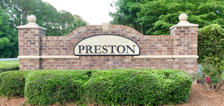 Park West Homes For Sale - 3532 Bagley, Mount Pleasant, SC - 16