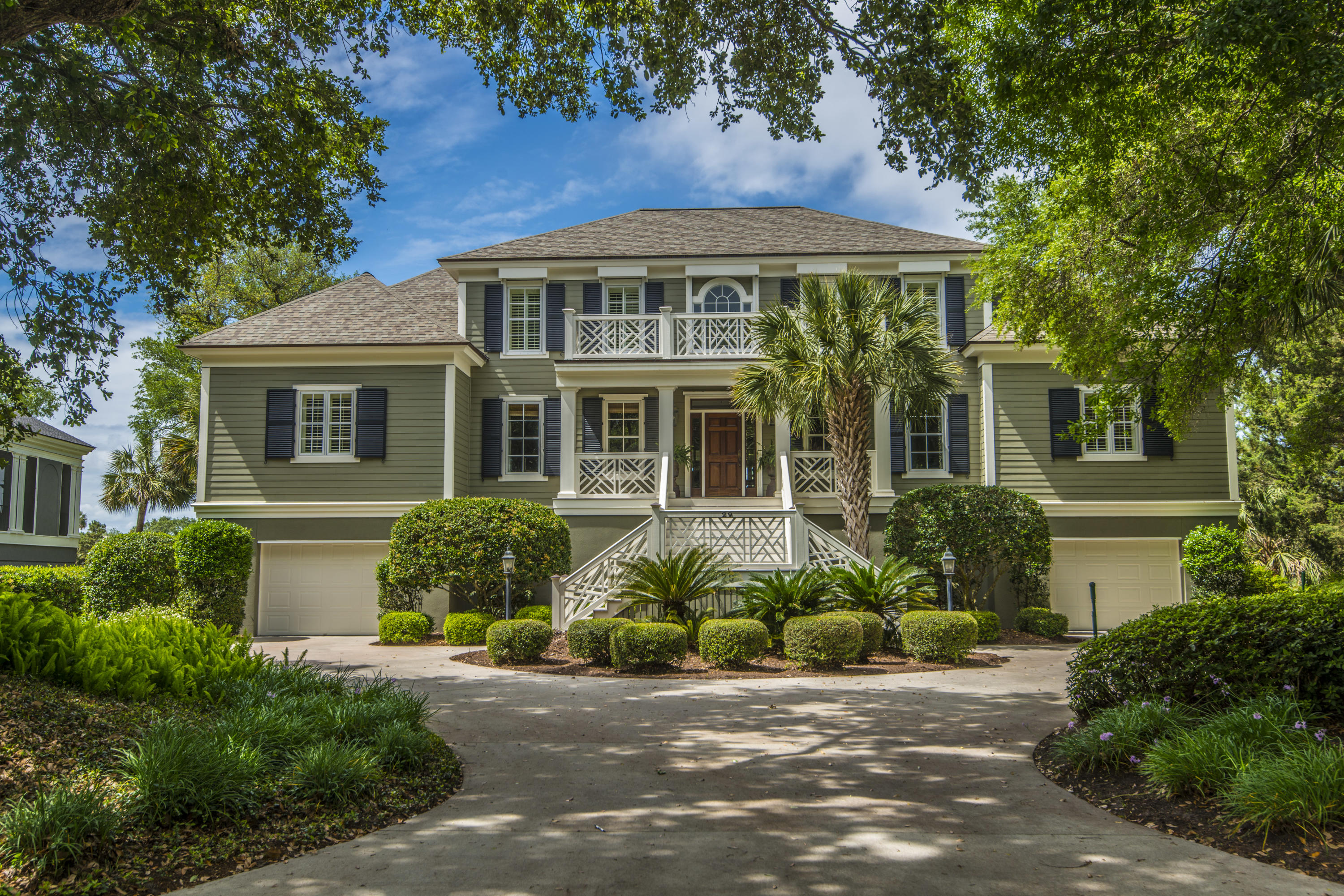 Charleston Address - MLS Number: 19014222