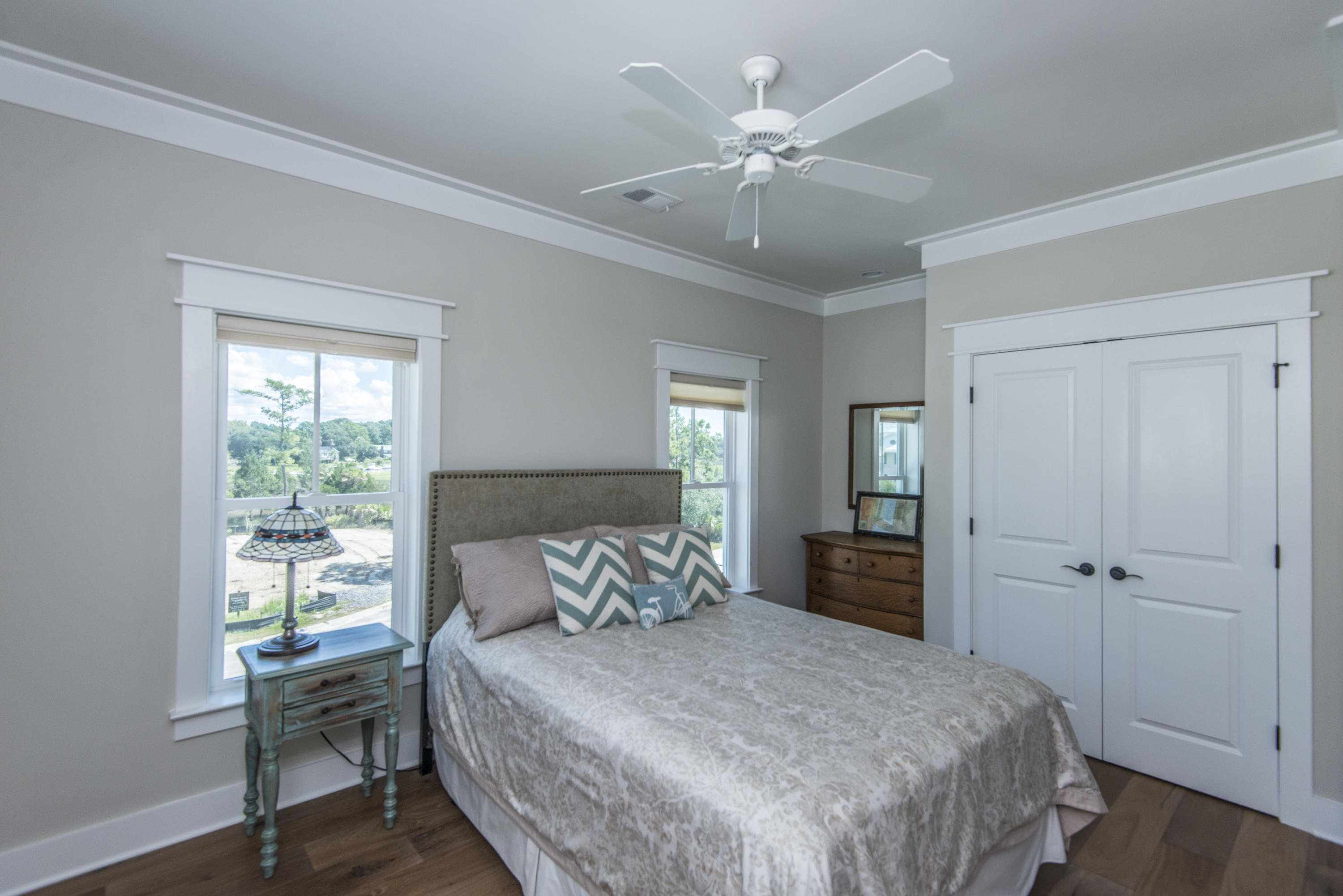 Rivertowne Country Club Homes For Sale - 1542 Sea Pines, Mount Pleasant, SC - 8