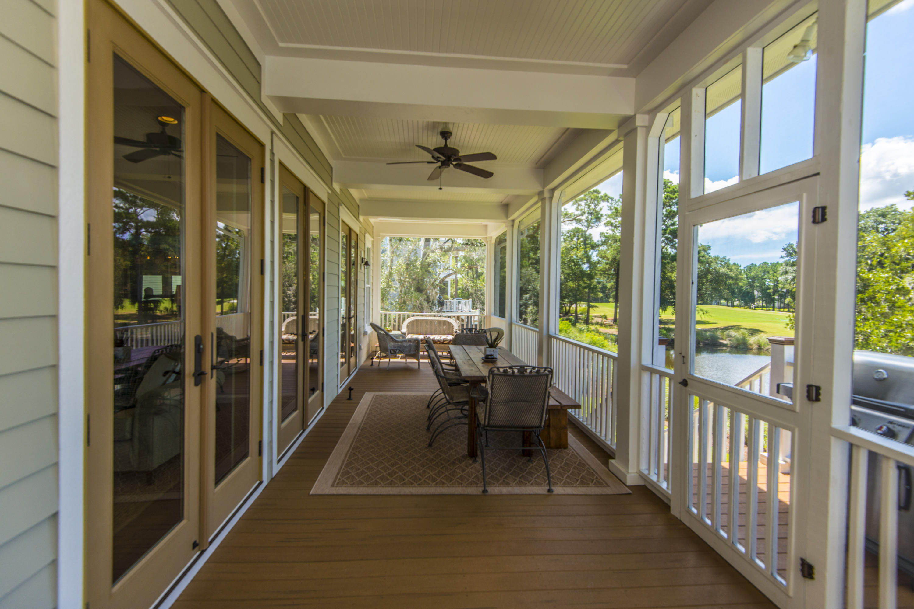 Rivertowne Country Club Homes For Sale - 1542 Sea Pines, Mount Pleasant, SC - 23