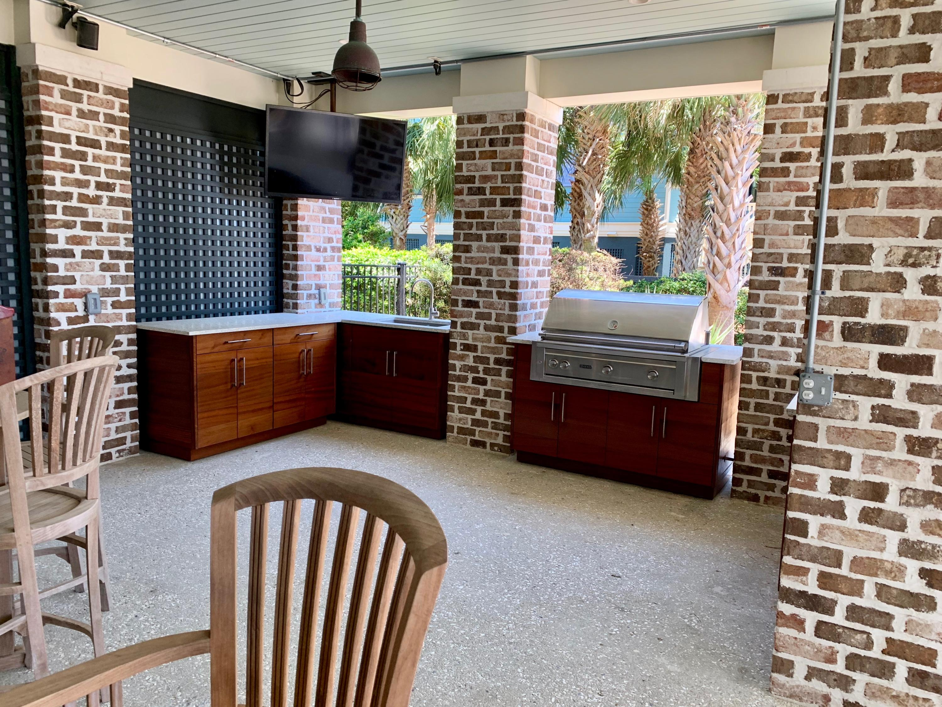 Isle of Palms Homes For Sale - 2 45th, Isle of Palms, SC - 22