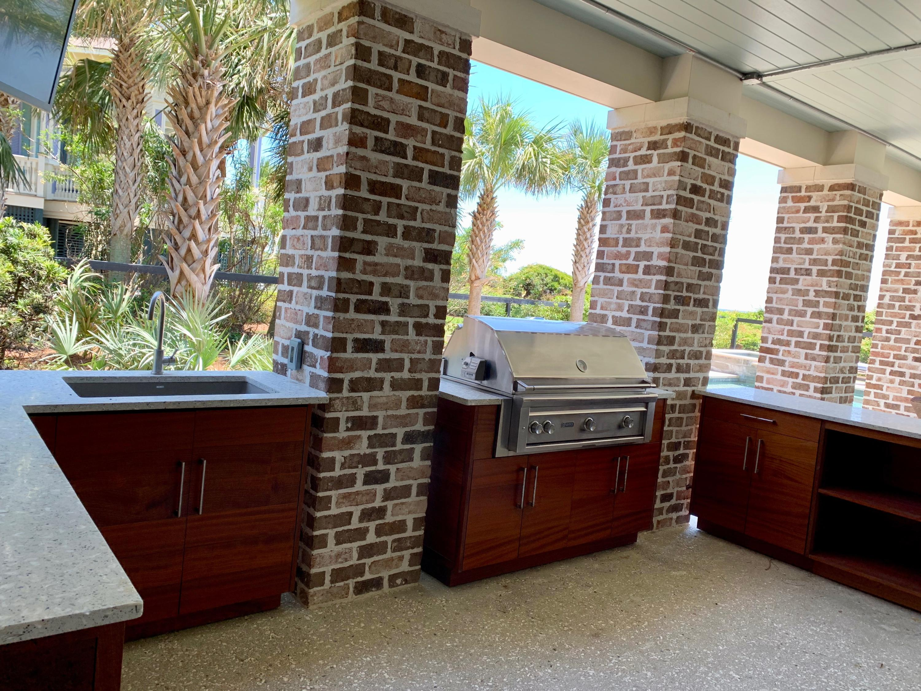 Isle of Palms Homes For Sale - 2 45th, Isle of Palms, SC - 21
