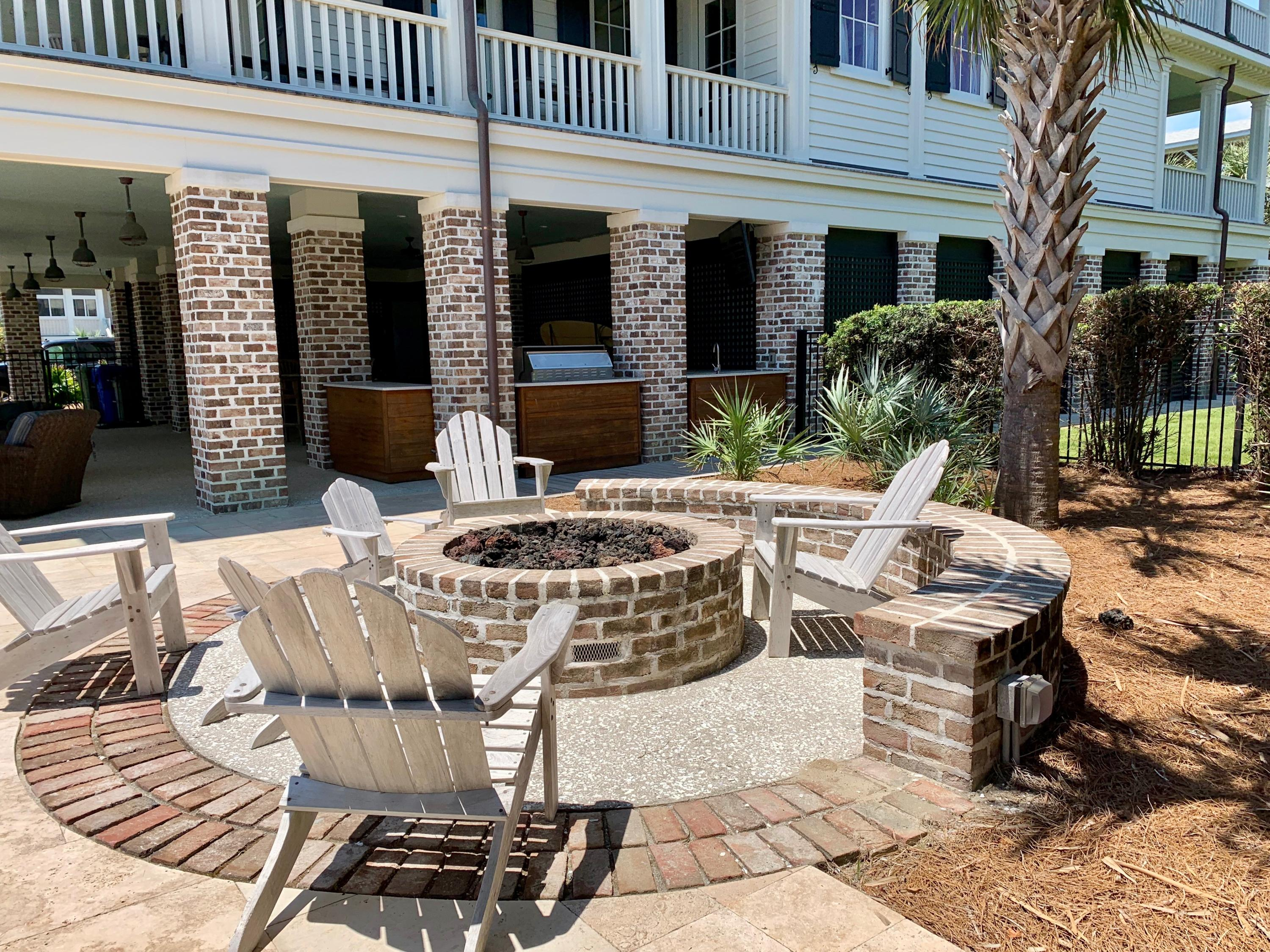 Isle of Palms Homes For Sale - 2 45th, Isle of Palms, SC - 13