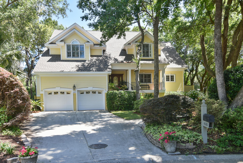 Charleston Address - MLS Number: 19014290