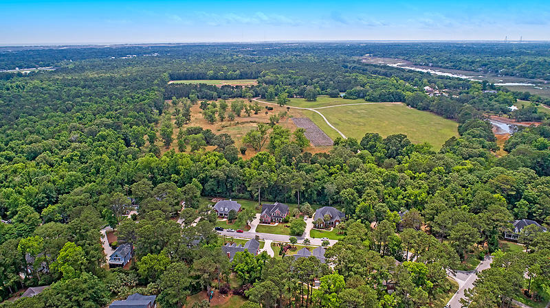 Brickyard Plantation Homes For Sale - 2565 John Boone, Mount Pleasant, SC - 39