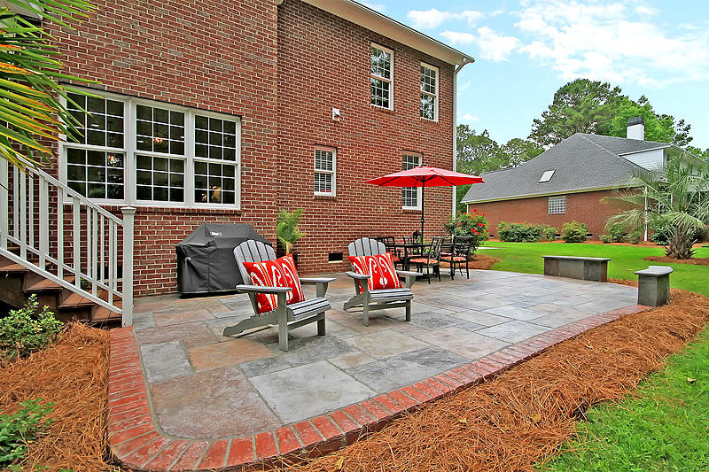 Brickyard Plantation Homes For Sale - 2565 John Boone, Mount Pleasant, SC - 45