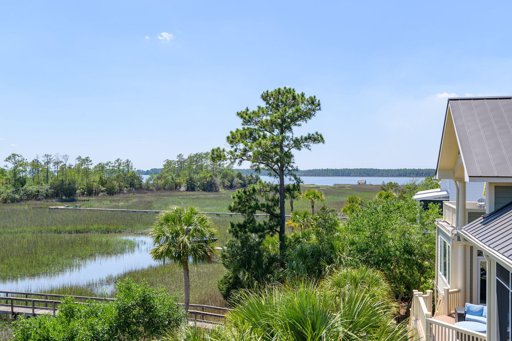 Rivertowne Country Club Homes For Sale - 2128 Breezy Point, Mount Pleasant, SC - 7
