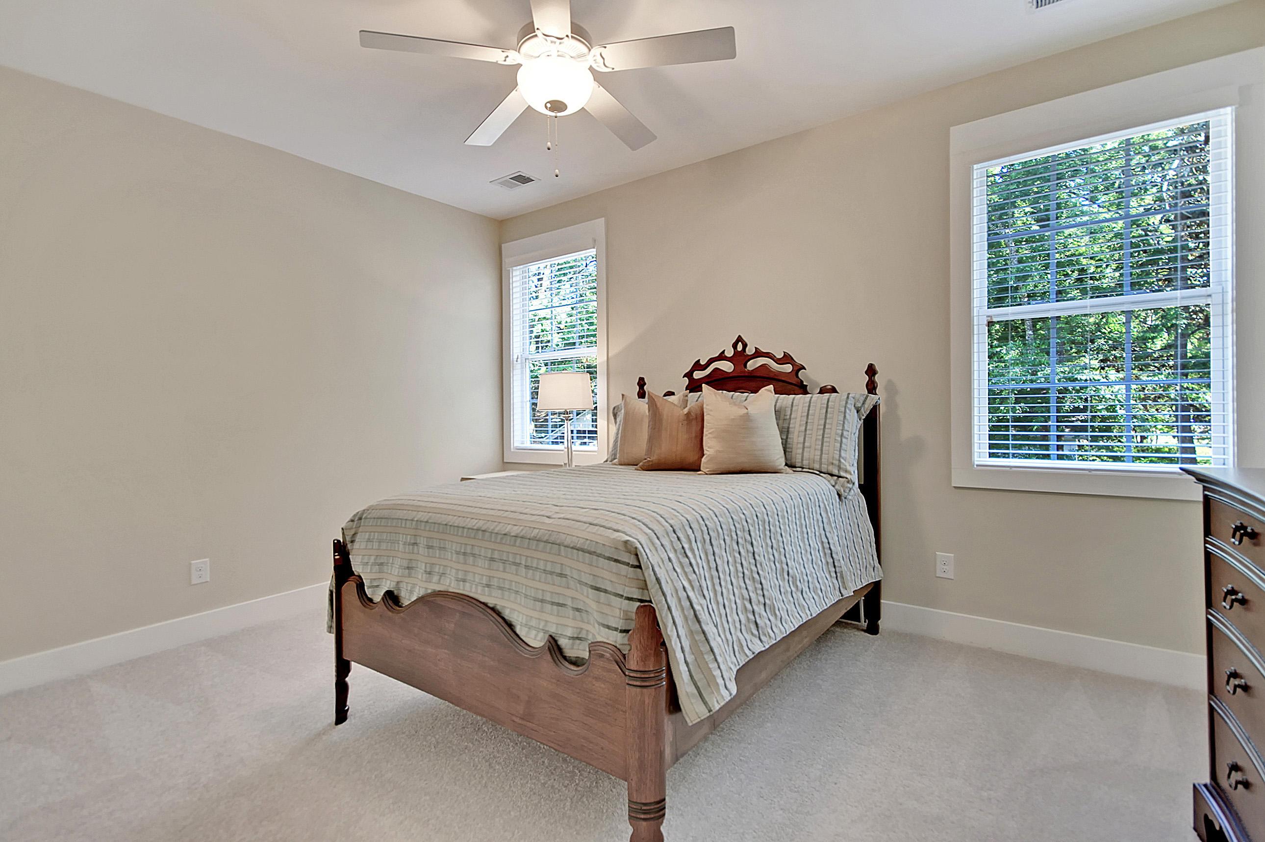 Charleston Address - MLS Number: 19014406
