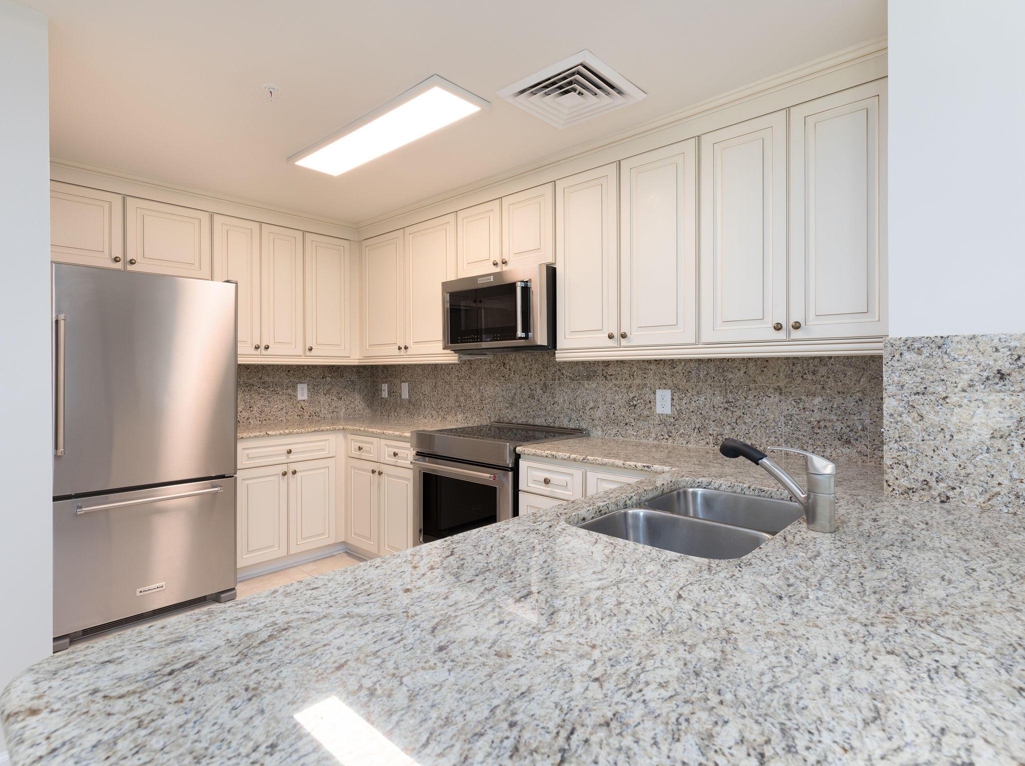 Gadsdenboro Homes For Sale - 33 Calhoun, Charleston, SC - 17