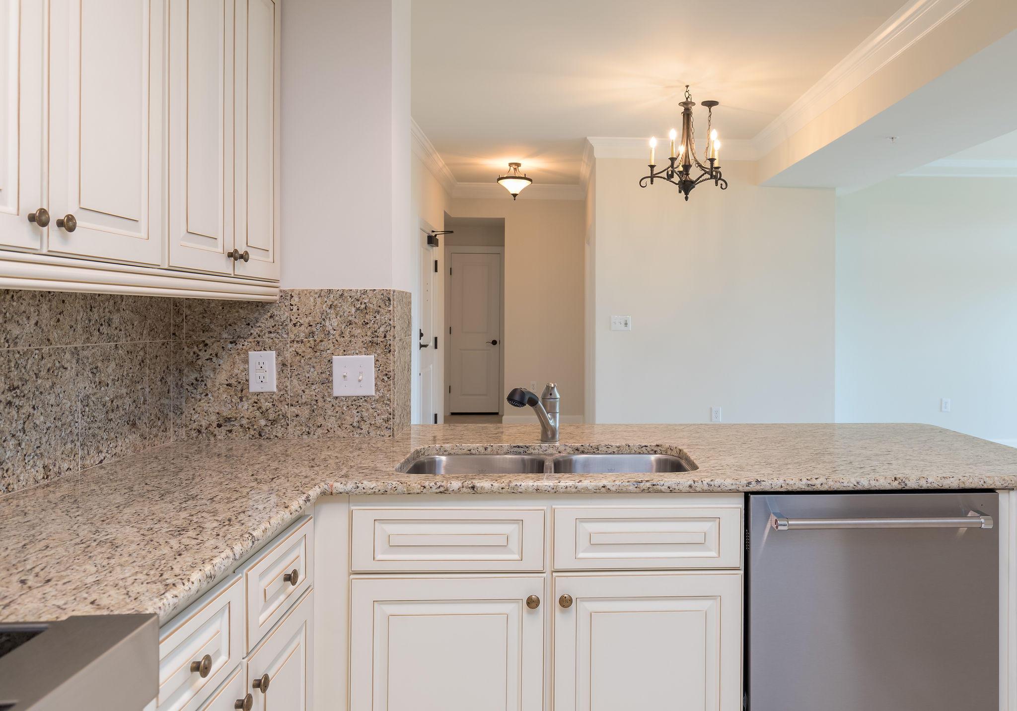 Gadsdenboro Homes For Sale - 33 Calhoun, Charleston, SC - 16