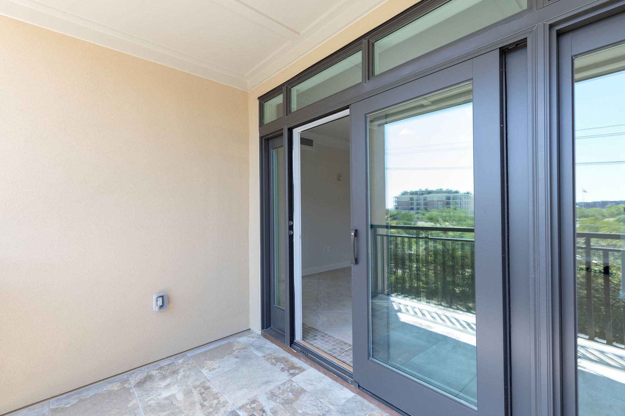 Gadsdenboro Homes For Sale - 33 Calhoun, Charleston, SC - 12