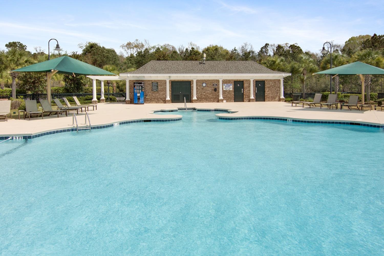 Park West Homes For Sale - 3013 Caspian, Mount Pleasant, SC - 27