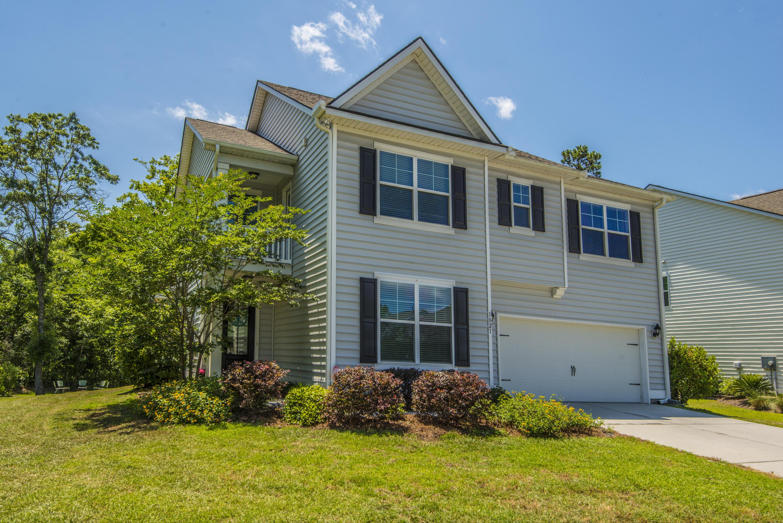 Ask Frank Real Estate Services - MLS Number: 19014362