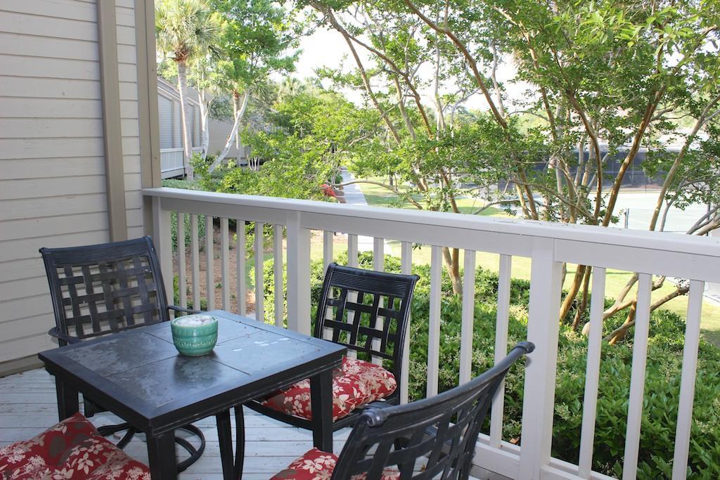 Seabrook Island Homes For Sale - 1615 Live Oak, Johns Island, SC - 17