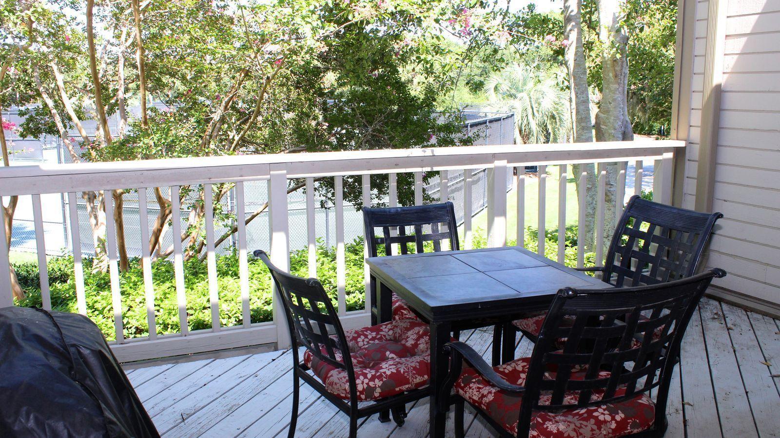 Seabrook Island Homes For Sale - 1615 Live Oak, Johns Island, SC - 1