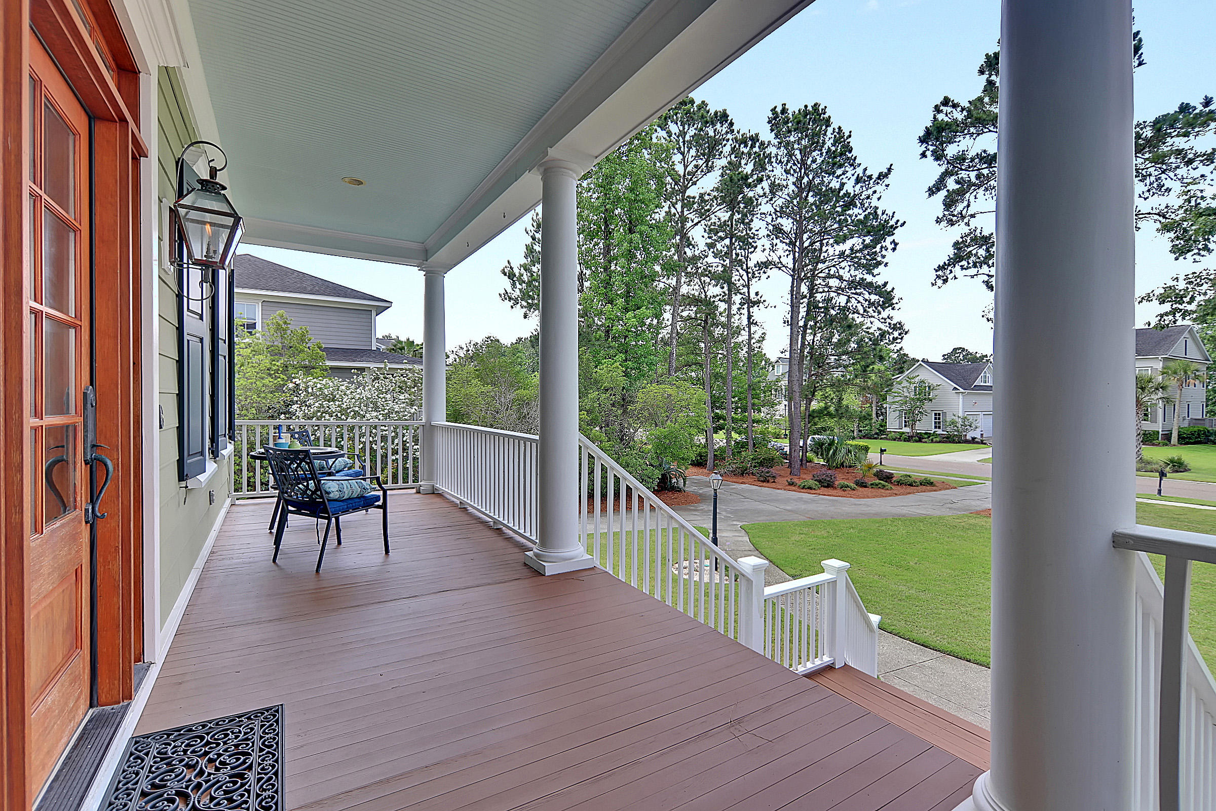 Rivertowne Country Club Homes For Sale - 1537 Rivertowne Country Club, Mount Pleasant, SC - 55
