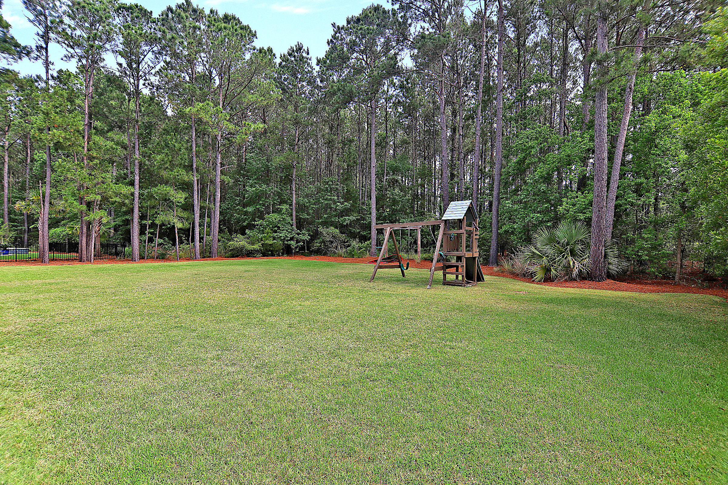 Rivertowne Country Club Homes For Sale - 1537 Rivertowne Country Club, Mount Pleasant, SC - 17