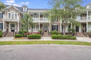 32 Grove Ln, Charleston, SC 29492, USA