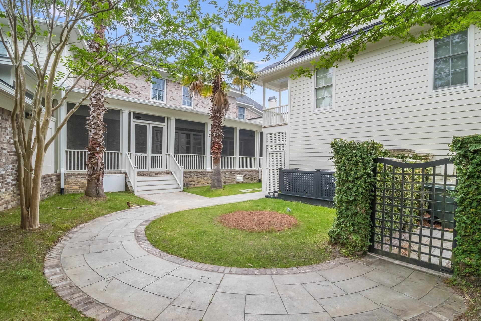 Daniel Island Park Homes For Sale - 32 Grove Lane, Daniel Island, SC - 15