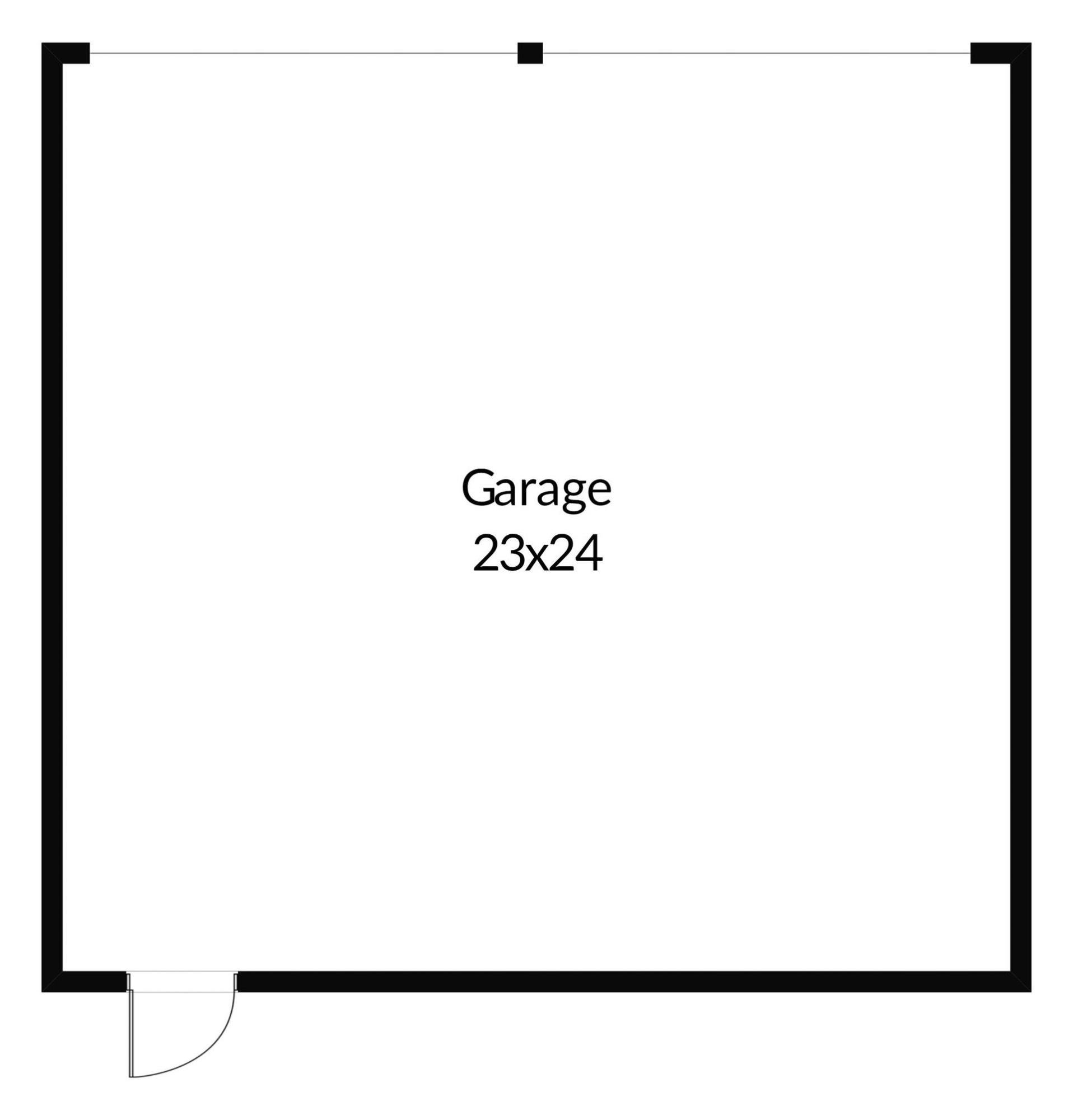 Daniel Island Park Homes For Sale - 32 Grove Lane, Daniel Island, SC - 36