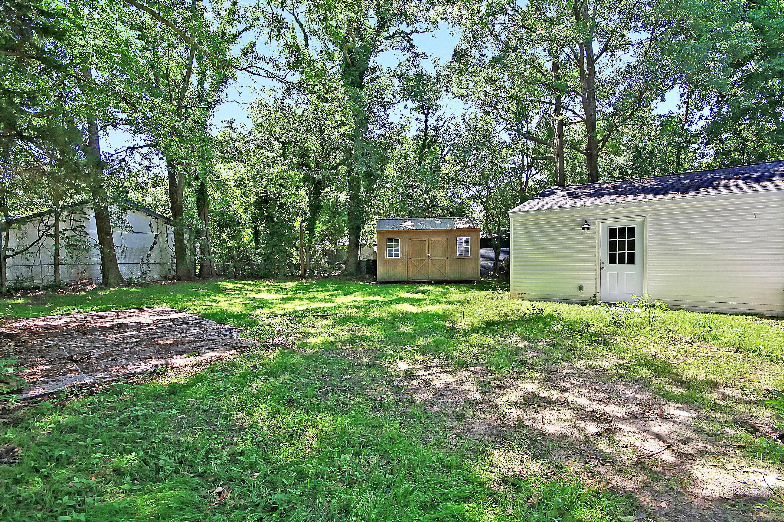 Yeamans Park Homes For Sale - 1207 Jones, Hanahan, SC - 28