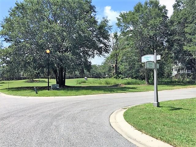 Photo of Tbd Lot 18 Wildberry Way