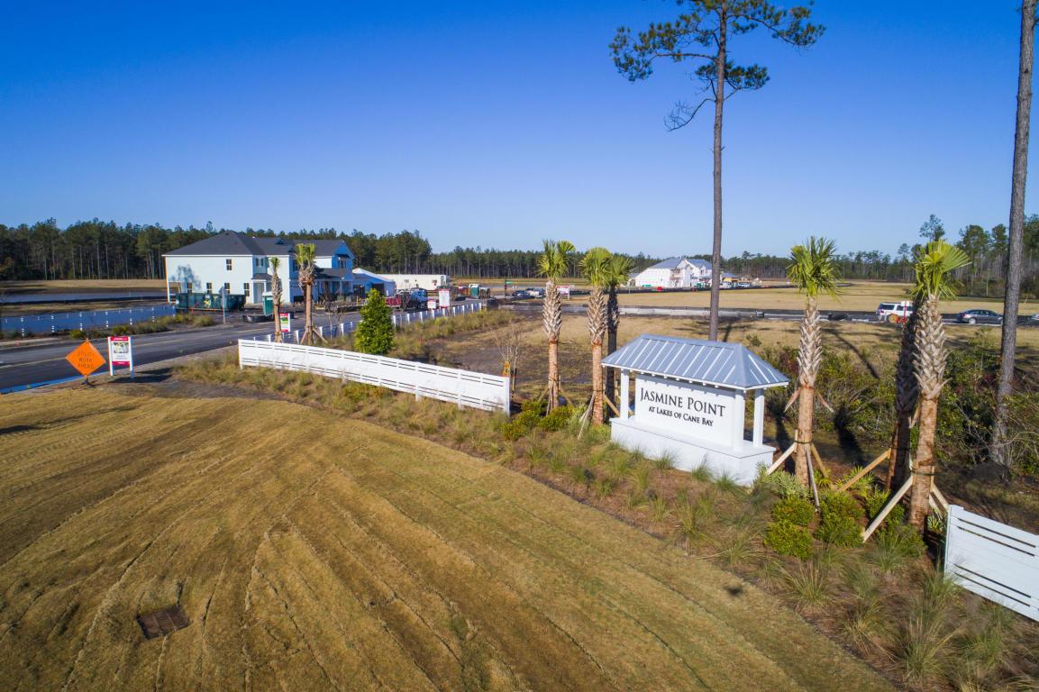 Cane Bay Plantation Homes For Sale - 1015 Bering, Summerville, SC - 9