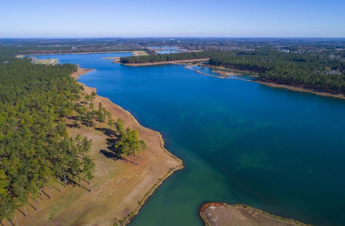 Cane Bay Plantation Homes For Sale - 1015 Bering, Summerville, SC - 14