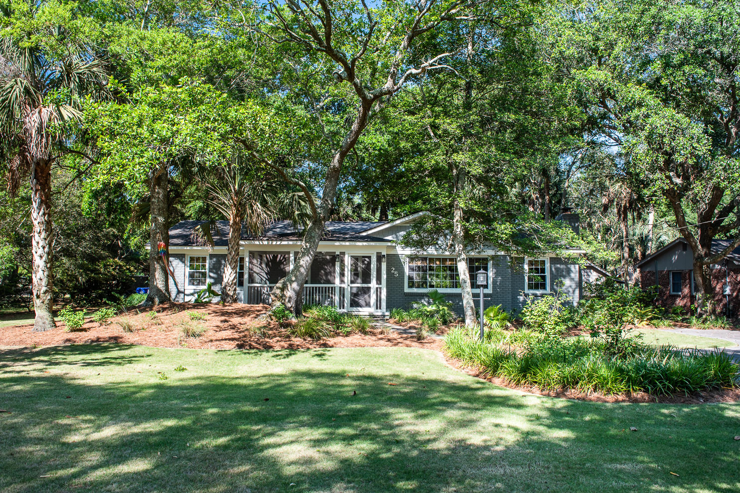 25 29th Avenue Isle of Palms $879,000.00