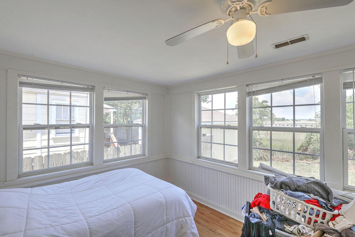 Alta Vista Homes For Sale - 2318 Sunnyside, Charleston, SC - 3