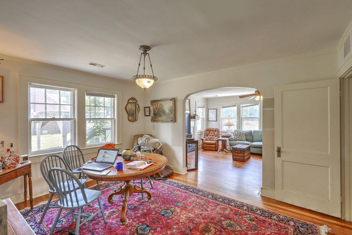 Alta Vista Homes For Sale - 2318 Sunnyside, Charleston, SC - 9