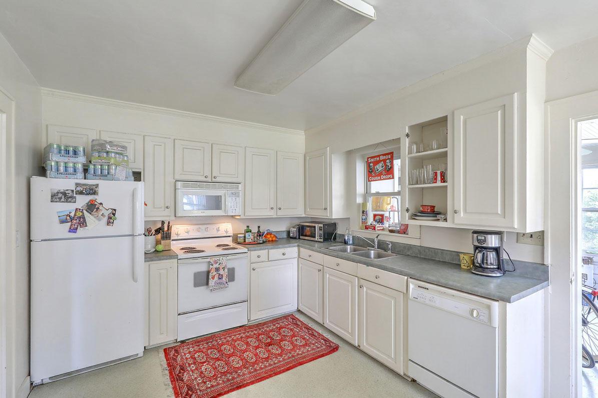 Alta Vista Homes For Sale - 2318 Sunnyside, Charleston, SC - 8