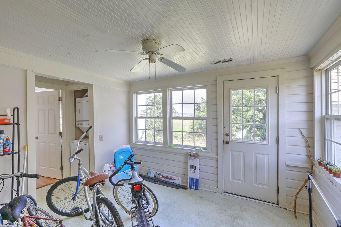 Alta Vista Homes For Sale - 2318 Sunnyside, Charleston, SC - 4