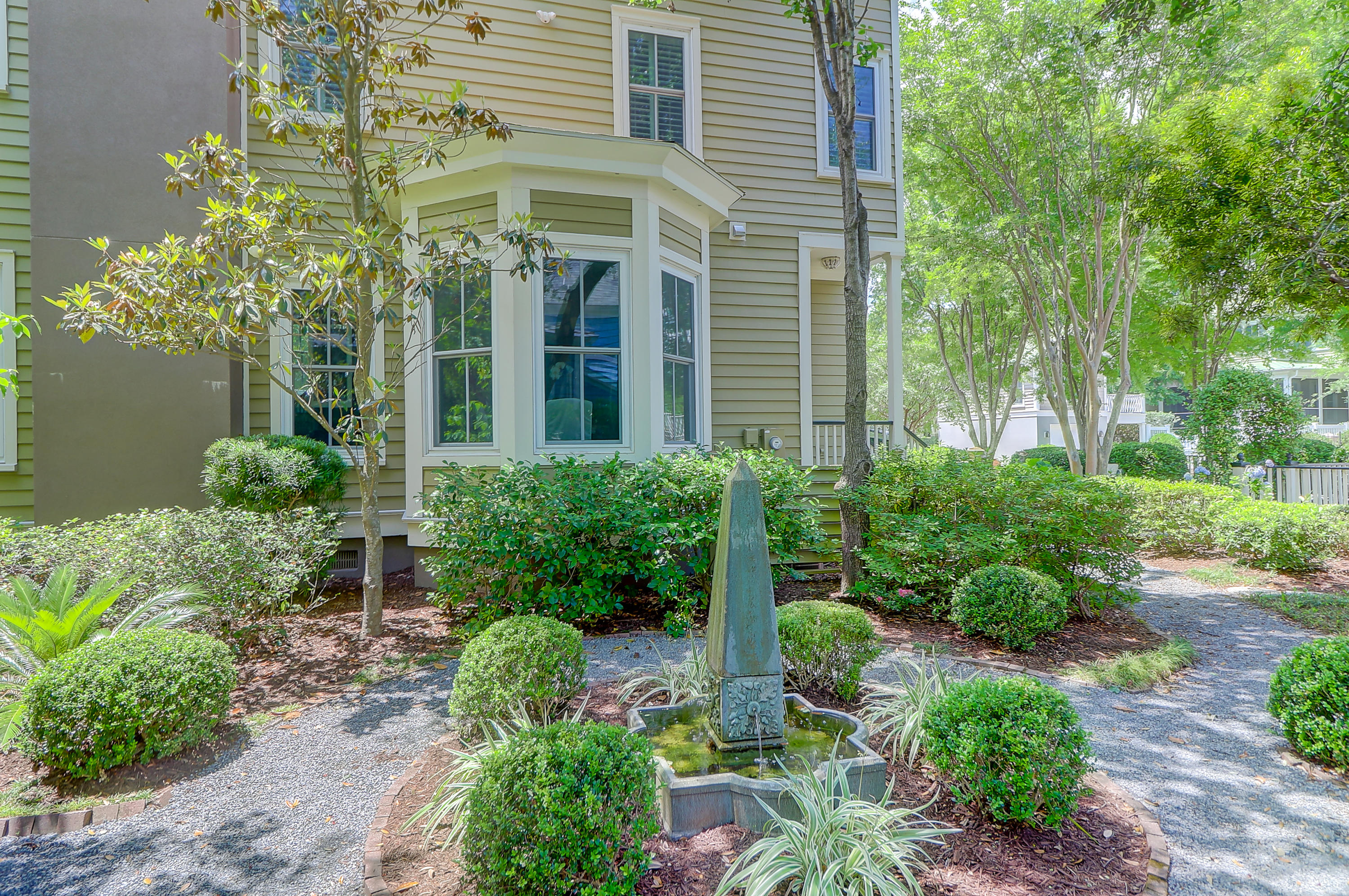 Ion Homes For Sale - 45 Sowell, Mount Pleasant, SC - 21