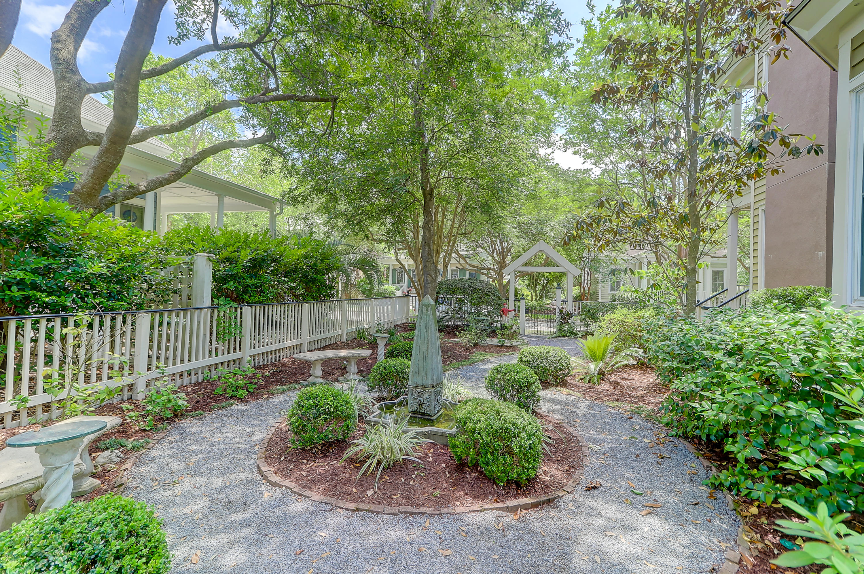 Ion Homes For Sale - 45 Sowell, Mount Pleasant, SC - 28