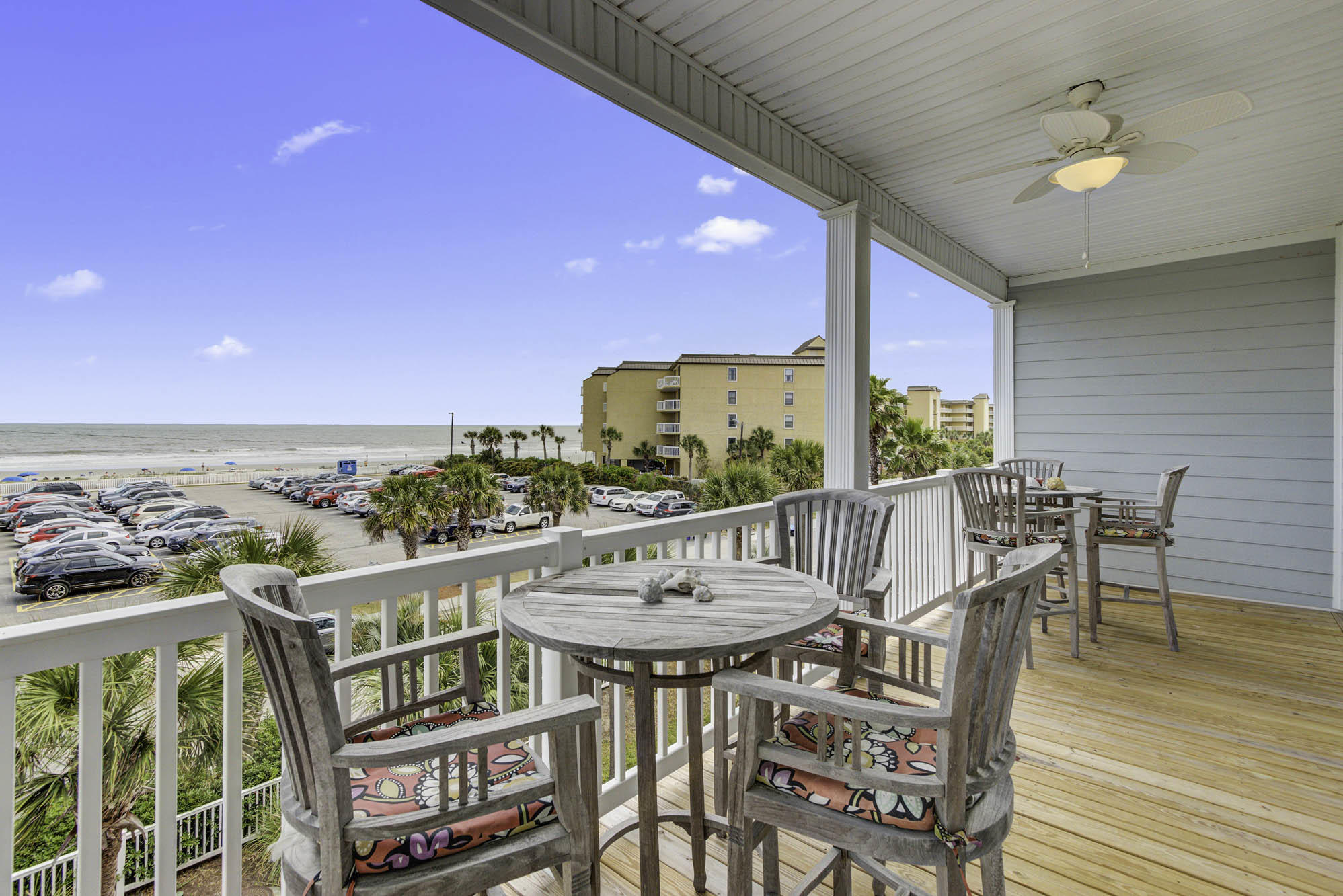 Pavilion Watch Homes For Sale - 106 Arctic, Folly Beach, SC - 16