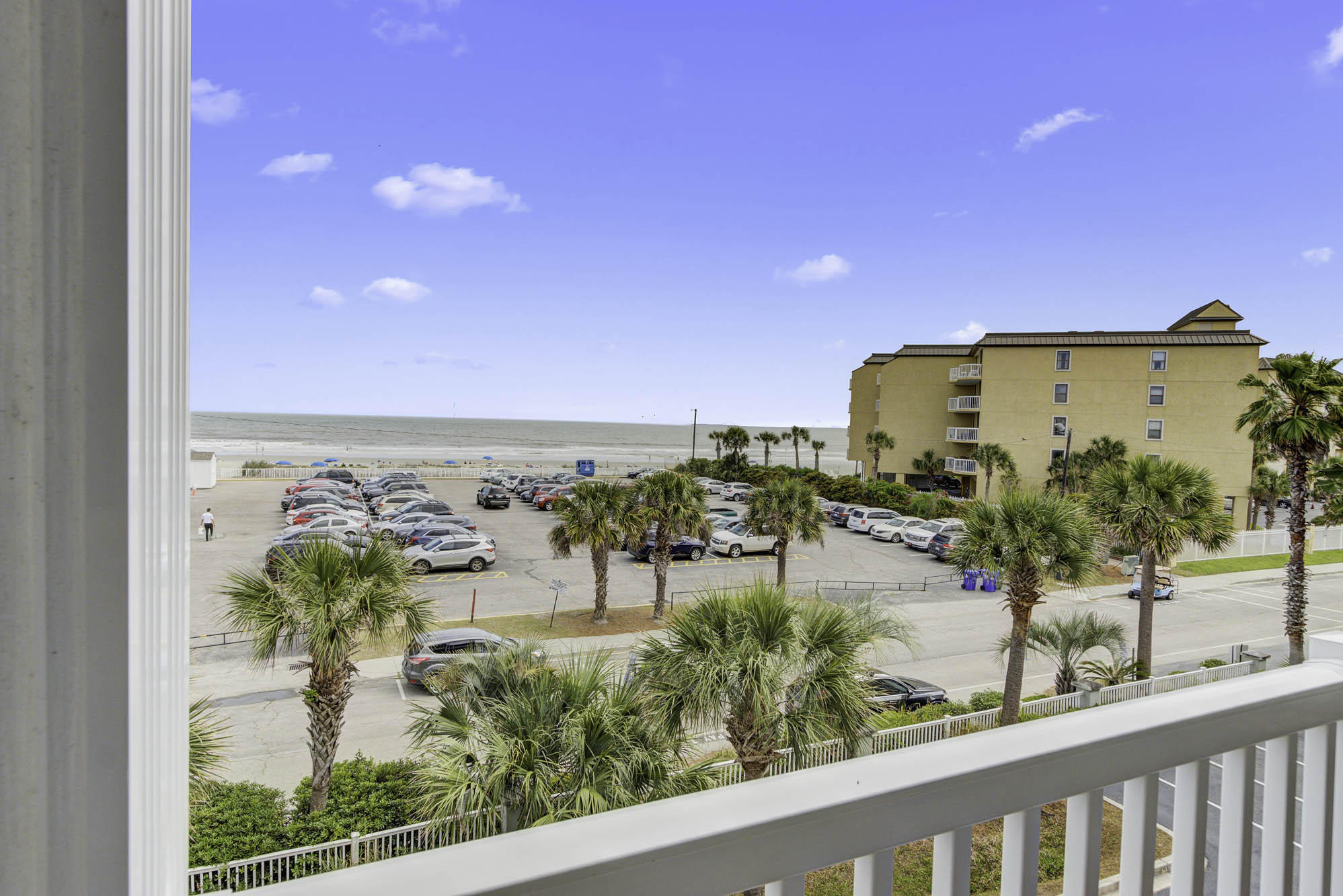 Pavilion Watch Homes For Sale - 106 Arctic, Folly Beach, SC - 18