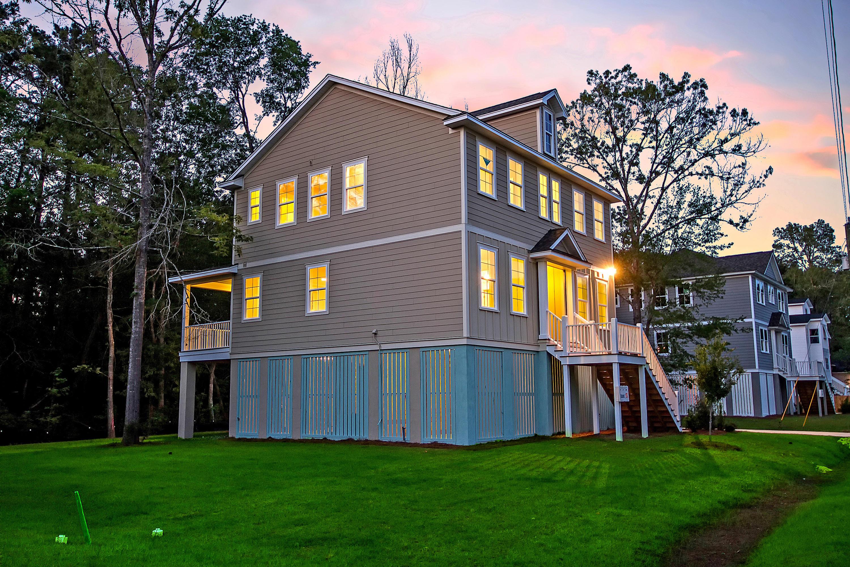 Marshfield Homes For Sale - 3888 James Bay, Johns Island, SC - 5