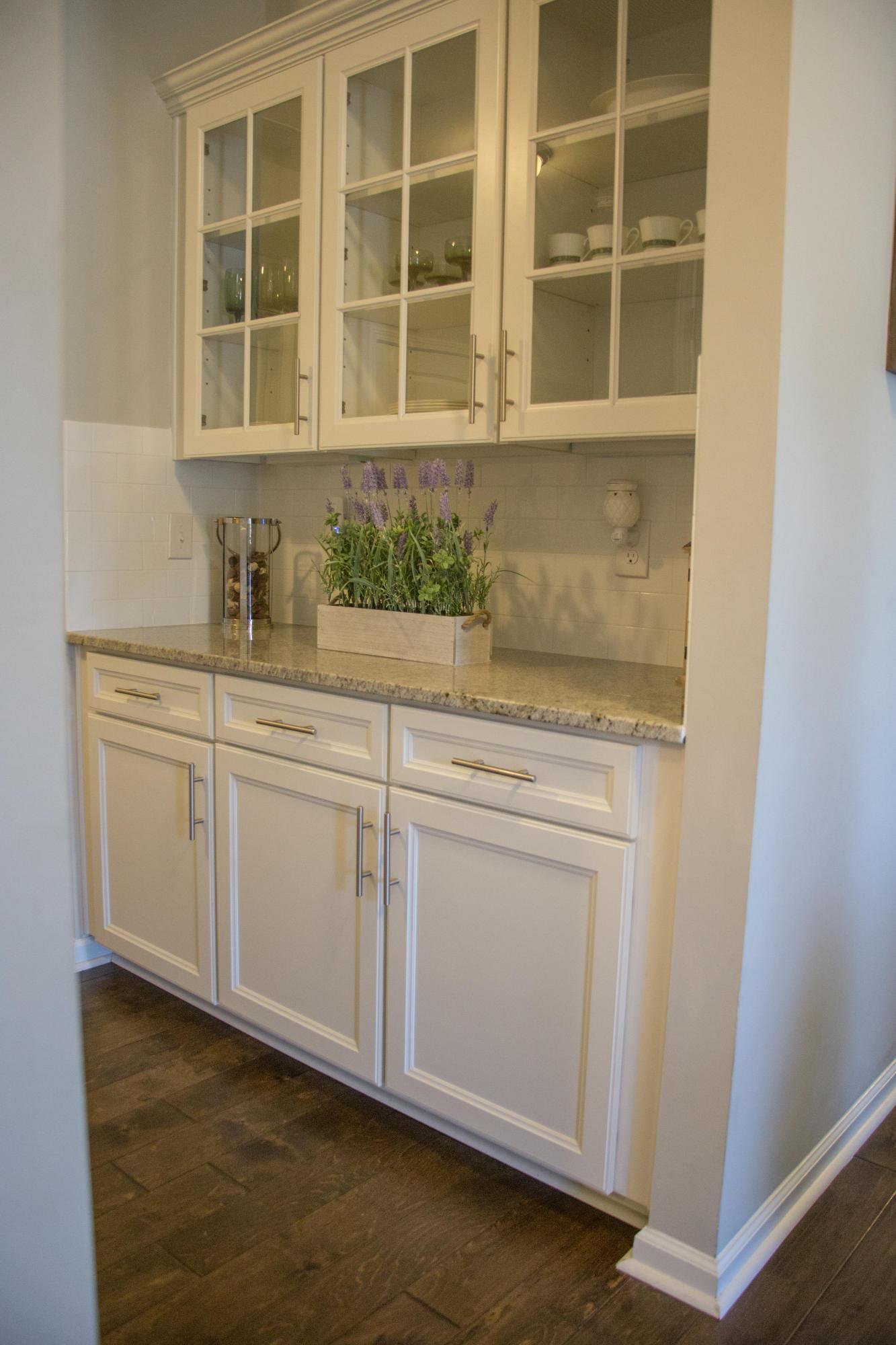 Cane Bay Plantation Homes For Sale - 355 Saxony, Summerville, SC - 22