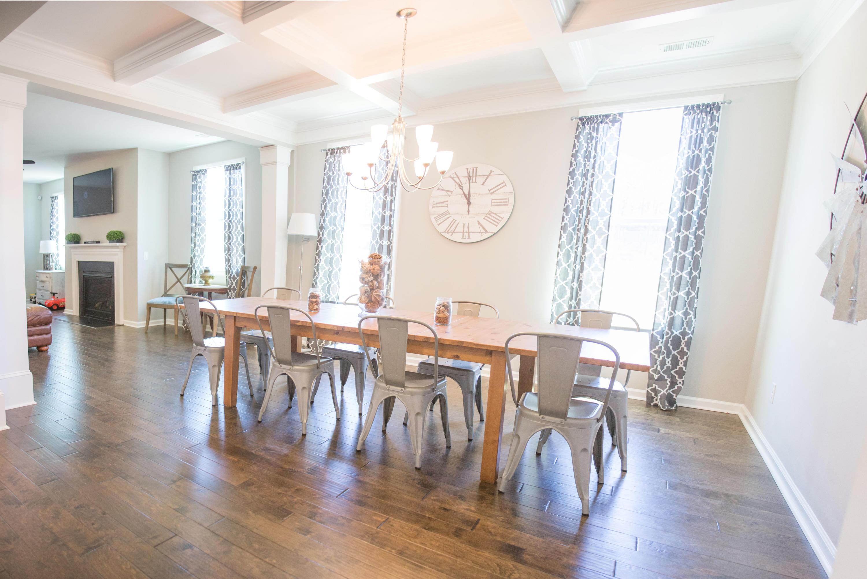 Cane Bay Plantation Homes For Sale - 355 Saxony, Summerville, SC - 0