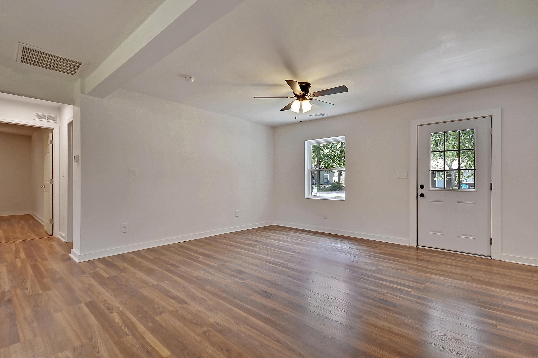 Yeamans Park Homes For Sale - 1207 Jones, Hanahan, SC - 4