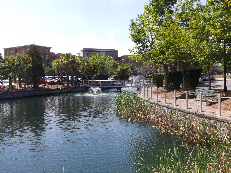 200 River Landing Dr Homes For Sale - 200 River Landing, Charleston, SC - 13