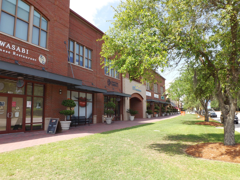 200 River Landing Dr Homes For Sale - 200 River Landing, Charleston, SC - 11