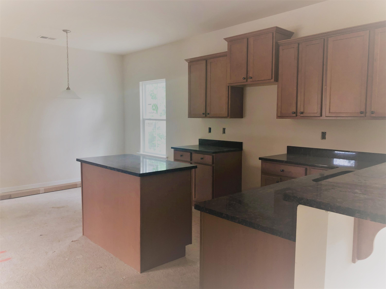 Indigo Fields Homes For Sale - 8306 Cobalt, North Charleston, SC - 2
