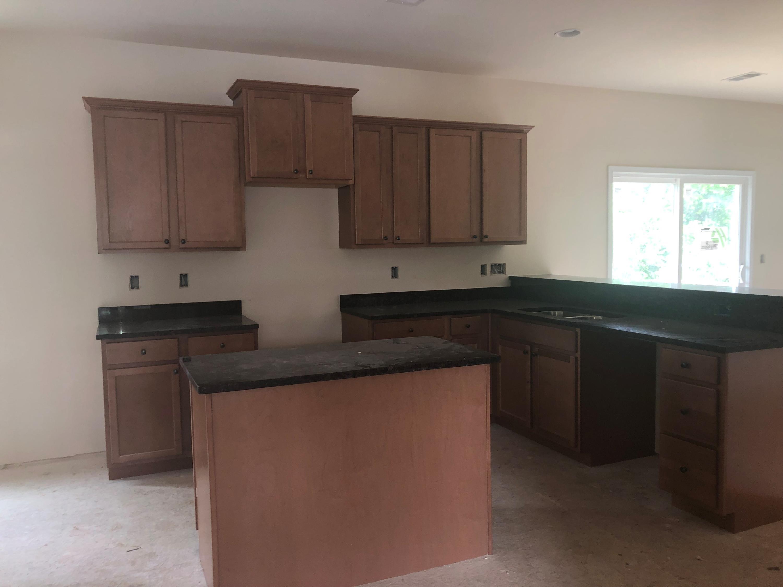Indigo Fields Homes For Sale - 8306 Cobalt, North Charleston, SC - 3