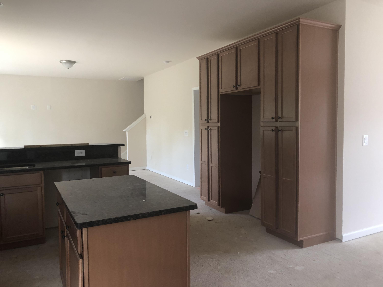 Indigo Fields Homes For Sale - 8306 Cobalt, North Charleston, SC - 4