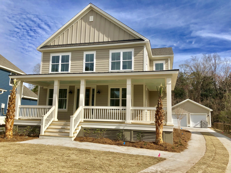 Ask Frank Real Estate Services - MLS Number: 19004011