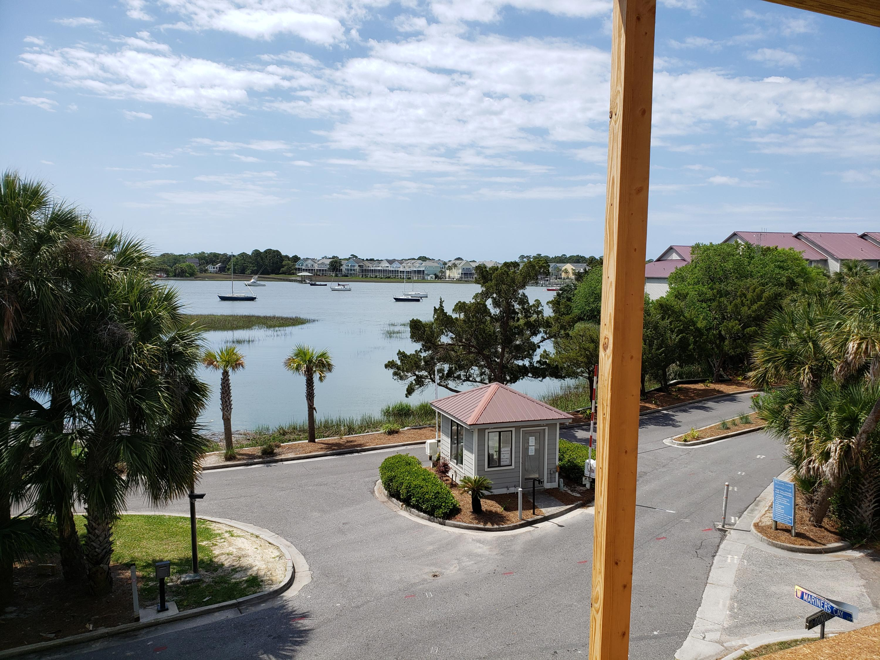 Mariners Cay Homes For Sale - 14 Mariners Cay, Folly Beach, SC - 22